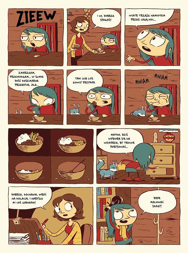 Hilda i Troll-5