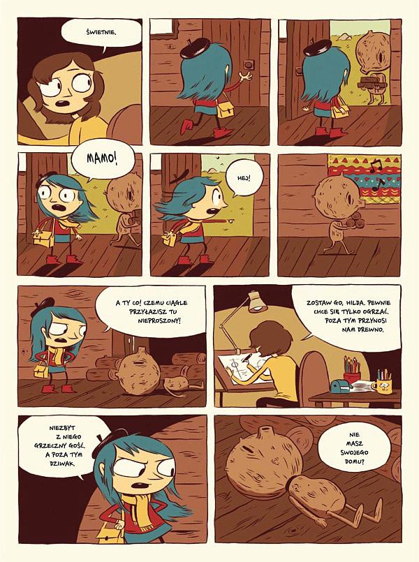 Hilda i Troll-6
