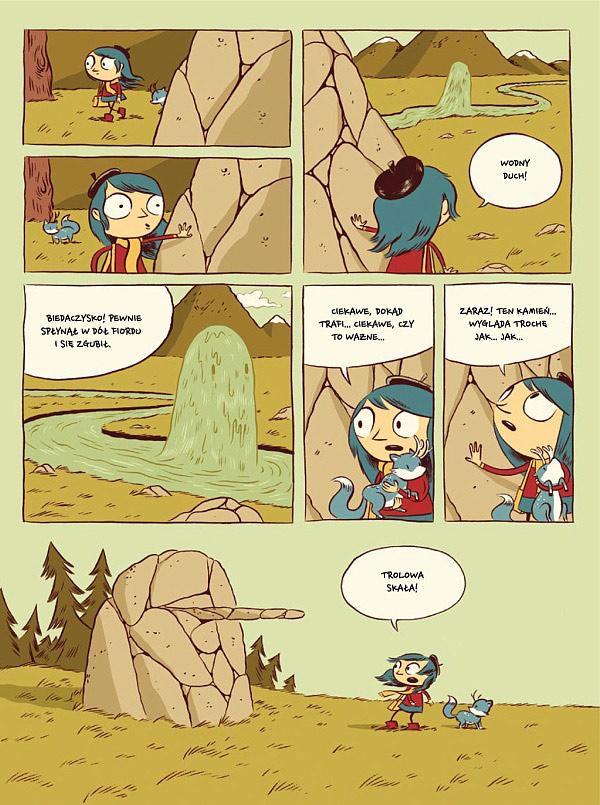 Hilda i Troll-8