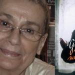 Kira Gałczyńska wydała powieść. Książka ukazała się pod patronatem Booklips.pl