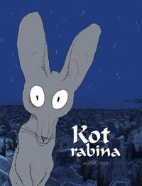Kot Rabina