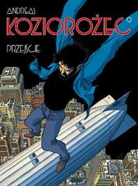 koziorozec-9
