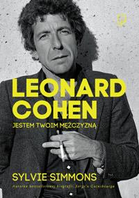leonard_cohen_jestem_twoim_mezczyzna