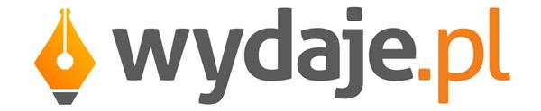 logo Wydaje.pl