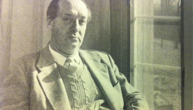 Nabokov kontra Parker