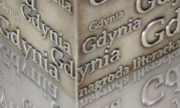 Nagroda Literacka Gdynia dla tłumaczy