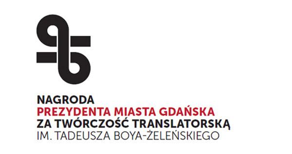 nagroda-miasta-gdansk