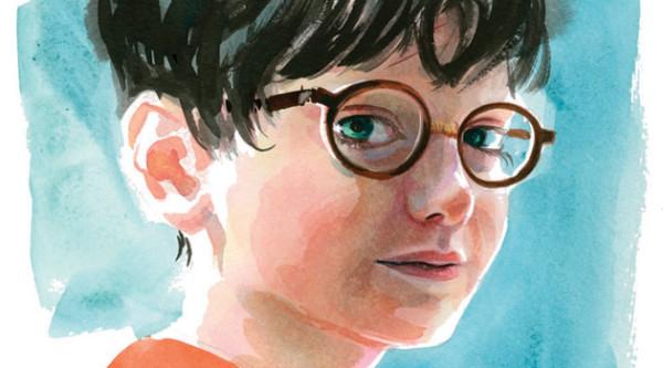 nowy Harry Potter-1
