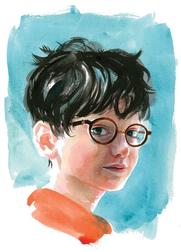 nowy Harry Potter-2