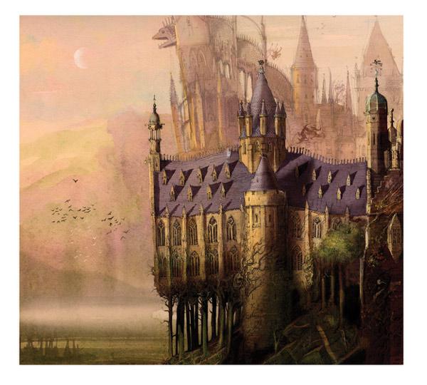 nowy Harry Potter-3