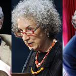 500 pisarzy z całego świata wzywa do stworzenia międzynarodowej karty praw cyfrowych