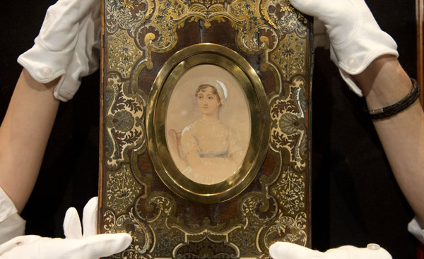 portret-jane-austen-sprzedany