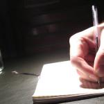 Samopublikujący autorzy zarabiają najmniej ze wszystkich pisarzy