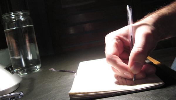 samopublikujący pisarze - zarobki