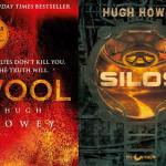 """Przeczytaj premierowy fragment powieści Hugha Howeya pt. """"Silos"""""""