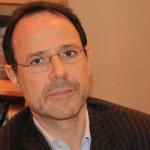 """Marc Levy o Internecie: """"To seryjny morderca książek"""""""