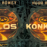 """Wygraj egzemplarze """"Silosu"""" Hugha Howeya! [ZAKOŃCZONY]"""