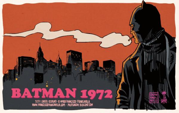 batman-70-01