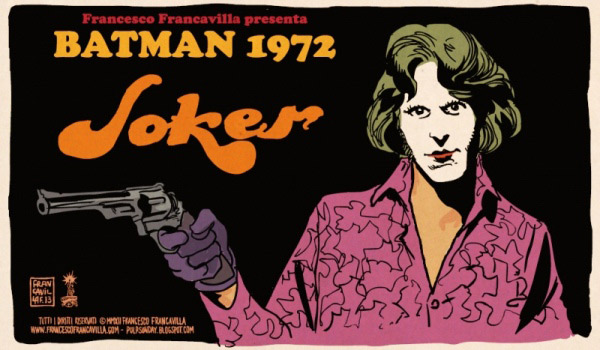 batman-70-02