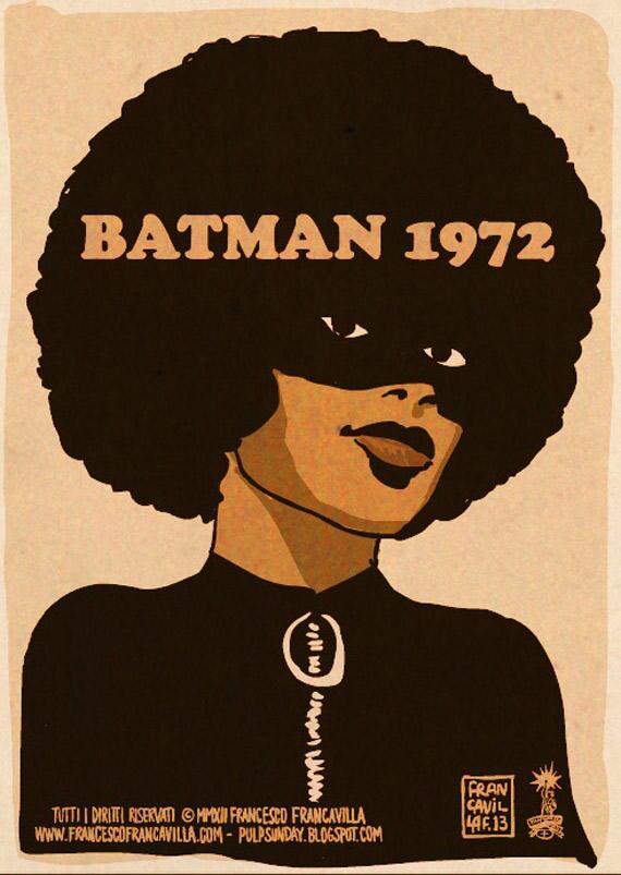 batman-70-08