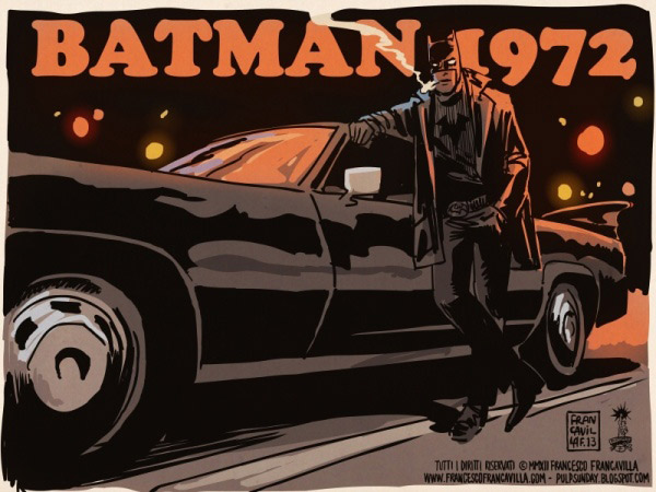 batman-70-09
