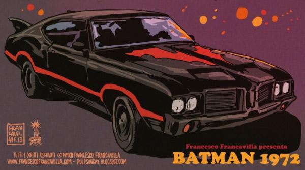 batman-70-10