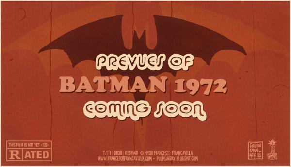 batman-70-13