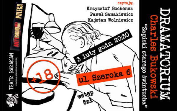 bukowski-zapiski-dramatorium