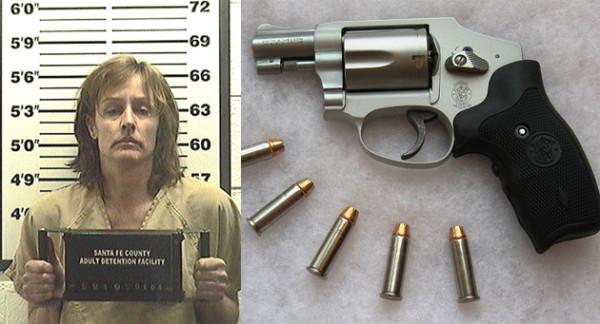 jennifer-mccarthy-aresztowana