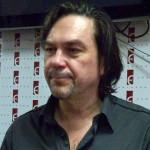 Jurij Andruchowycz protestuje na Ukrainie i pisze apel do zagranicznych dziennikarzy