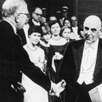 Dlaczego odrzucono Becketta? Ujawniono przebieg nominacji do Literackiej Nagrody Nobla w 1963 roku