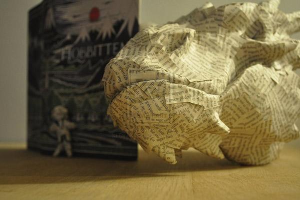 papierowy Smaug3