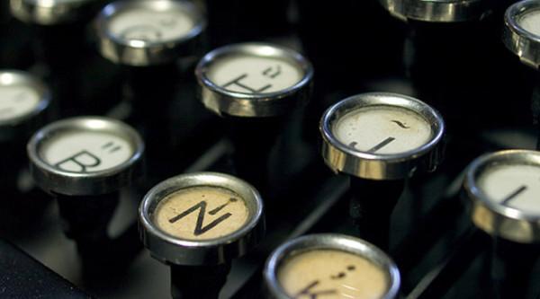 pisarze wolą wydawców
