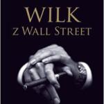 """Autor """"Wilka z Wall Street"""" może stracić swoje tantiemy za prawa do sfilmowania książki"""