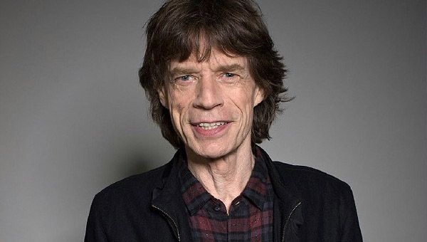 mick-jagger-nie-pisze