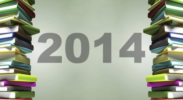 zapowiedzi-2014