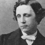 """Lewis Carroll nie cierpiał popularności, jaką zyskał dzięki """"Alicji w Krainie Czarów"""""""