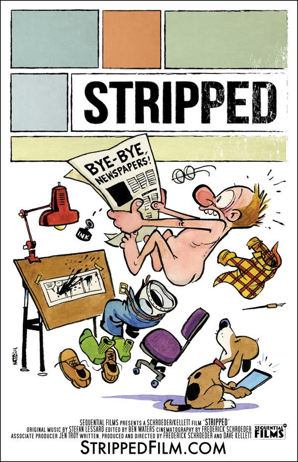Stripped-Watterson-2