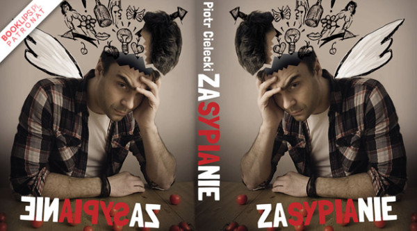 Zasypianie - fragment