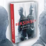 "Trasa promująca książkę ""Beksińscy. Portret podwójny"""