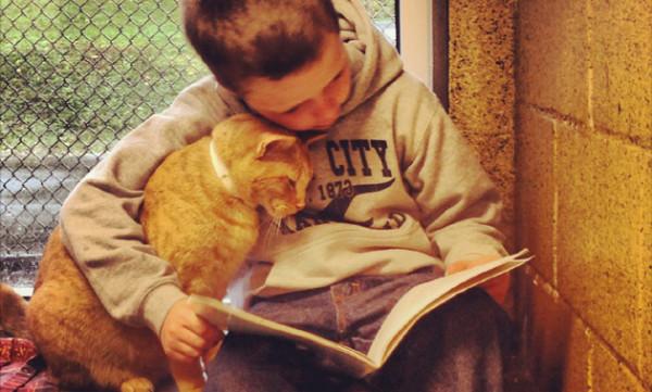 dzieci-czytaja-kotom-1