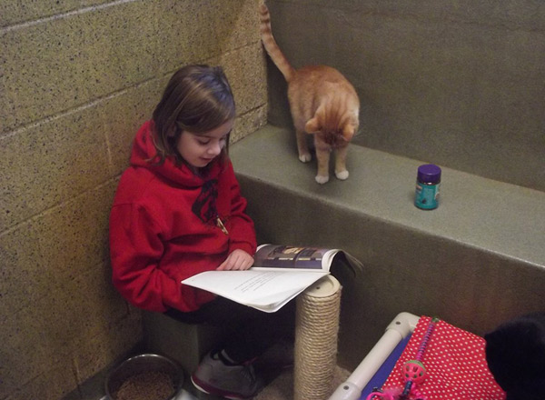 dzieci-czytaja-kotom-3