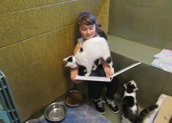 dzieci-czytaja-kotom-5