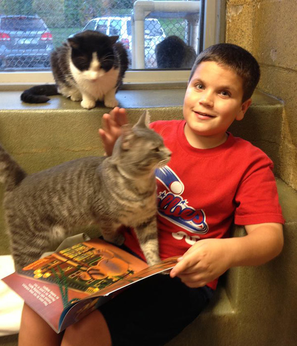 dzieci-czytaja-kotom-6