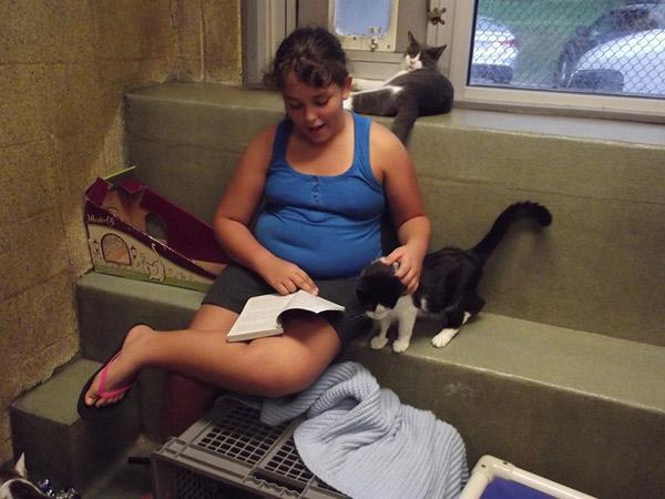 dzieci-czytaja-kotom-7