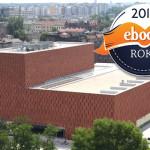 Rekordowa liczba zgłoszeń do konkursu Ebook Roku 2013. Znamy już datę i miejsce gali