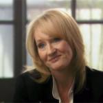 J. K. Rowling planuje napisać siedem powieści o Cormoranie Strike?u