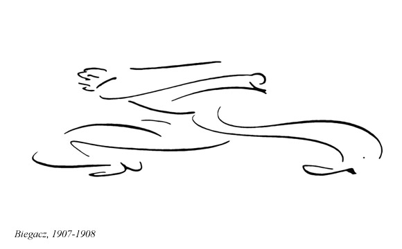 kafka-rysunki-03