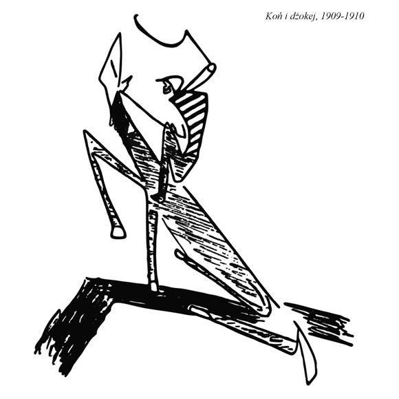 kafka-rysunki-04