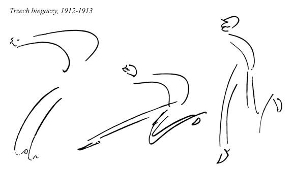 kafka-rysunki-07